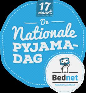 Pyjamadag-2017