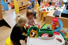 spelen-in-de-klas